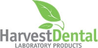 Harvest Dental Laboratory Products