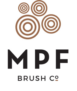 MPF Brush Co.