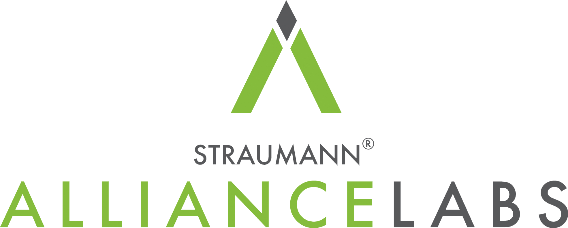 Straumann Alliance Lab